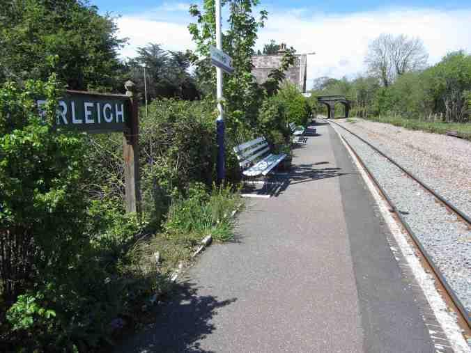 Umberleigh, Devon ii